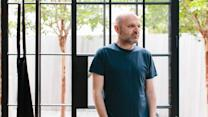 Hussein Chalayan: The Thinking Woman's Designer