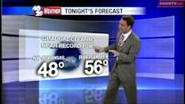 Darby's Web Weather, June2nd