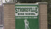 Strongsville strike looming, Stephanie Ramirez 6p PKG