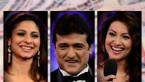Who is the highest paid BB7 contestant?
