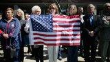 Video: Boston Bombing Suspect Charged and Victims Remembered