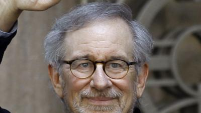 Spielberg Vows to Bring More Indian Films to US