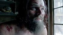 'The Revenant' Trailer
