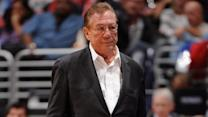 Can Donald Sterling Be Forced to Sell Los Angeles Clippers?