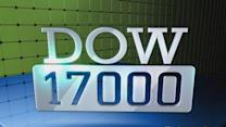 Dow 17,000: How we got there