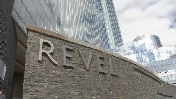 Revel Casino in Atlantic City suffers fate of other bankrupt casinos