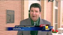 La Plata tornado survivors empathize with Okla.