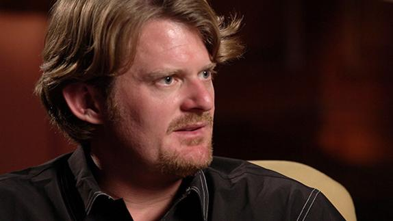 Floyd Landis: I would have still used illegal drugs