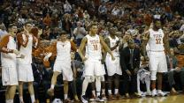 Why Texas has some Sweet 16 appeal