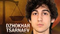 Defense Rests in Boston Marathon Bombing Trial