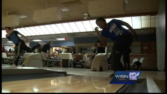 Benefit held for West Allis fire victims families
