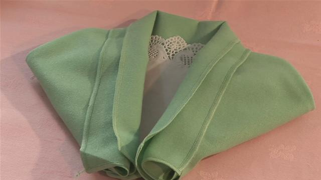 How To Make Personalized Napkins