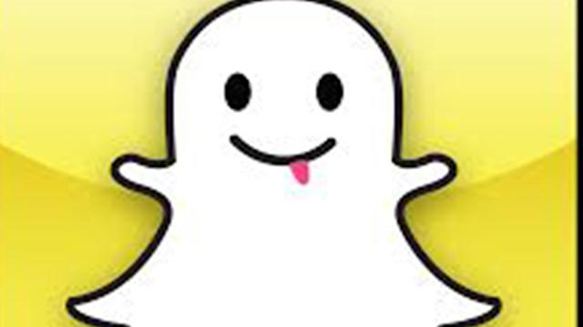 Snapchat Focuses On Making Money With Latest Patent Filings