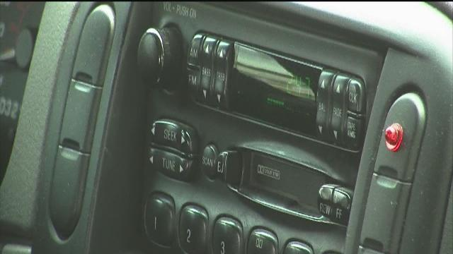 Tampa city leaders consider crackdown on loud music