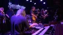 Furthur: Live from the Sweetwater Music Hall