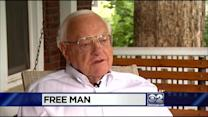 George Ryan Looking Toward Future With Probation Over