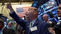 Why S&P 2,000 could just be the beginning