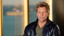 "Bon Jovi & ""12.12.12"" The Concert for Sandy Relief (Live from MSG)"