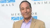 'The Simpsons' Co-Creator Sam Simon Donating Fortune After Terminal Cancer Diagnosis