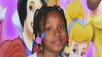 Trial begins in Aiyana Stanley-Jones death