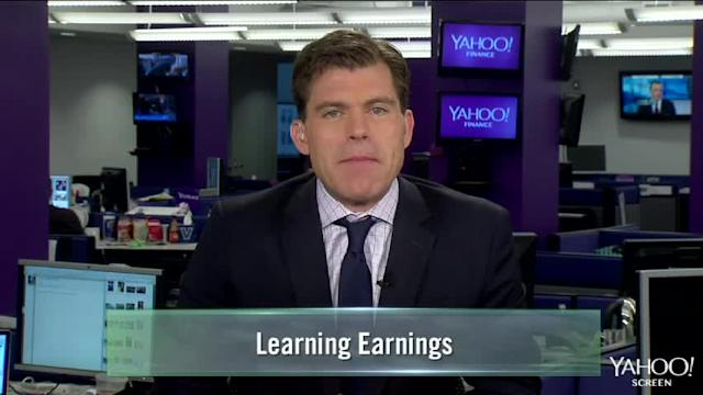 Learning Earnings: Goldman Sachs, Verizon and UnitedHealth Group Report