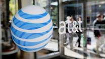 AT&T Has Approached DirecTV About Possible Acquisition