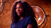 Serena Williams Seeks to Make History at US Open