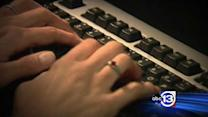 Scammers targeting businesses' wire transfers