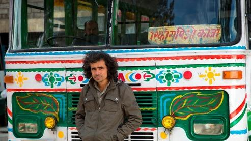 Imtiaz Ali surprised by Highway selection in Berlin Film Fest