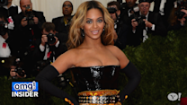 Is Beyonce Expecting Baby Number Two? Signs Point Towards Yes!