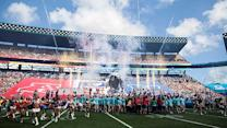 Does the NFL Still Need the Pro Bowl?
