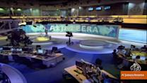 Al Jazeera America Launches, Promising 'Real' News