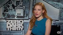 Zero Dark Thirty Yahoo! Originals Featurette