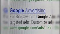 Google offers a subscription service to remove ads from s...