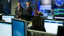 White House Proposes New Cybersecurity Plan