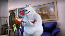 'Norm of The North' Trailer