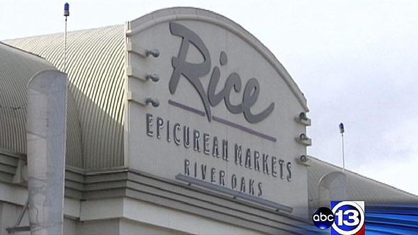 Rice Epicurean Markets closing four stores; only one to remain open