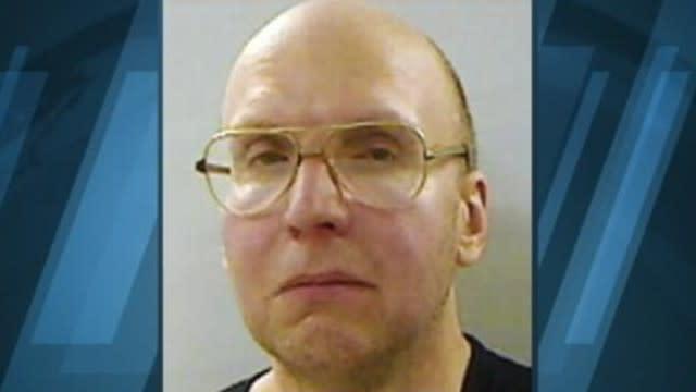 Maine Hermit Suspected in Over 1,000 Burglaries