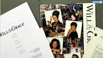 Smithsonian Adds LGBT History To Museum Collection