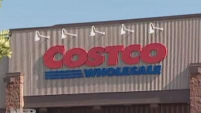 Costco Getting Squeezed