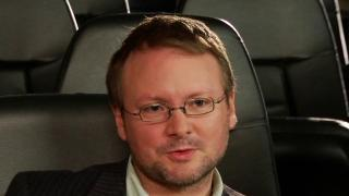 Looper: Rian Johnson On The Story