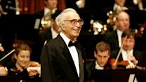 Remembering jazz legend Dave Brubeck