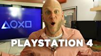 The Next Playstation Is Coming - Get Ready on Rev3Games! - Rev3Games Originals