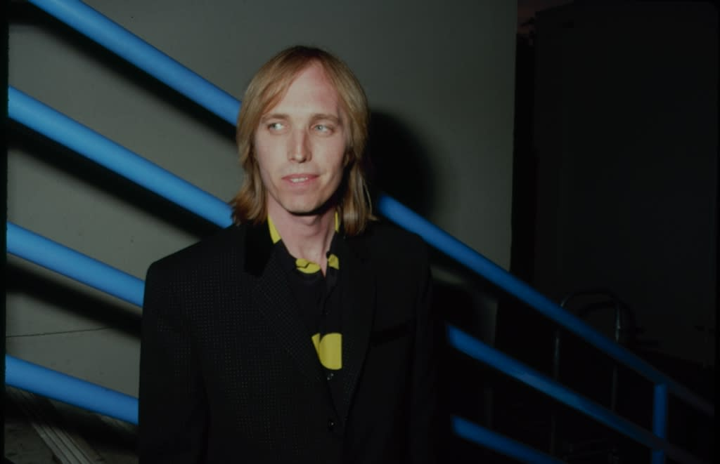 'I Got Just One Life': 8 Tom Petty Quotes That'll Inspire You To Seize Every