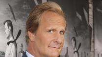 'The Newsroom' Finds Footing With Controversy