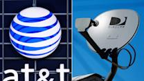 AT&T to offer wireless and TV bundles
