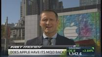 People are going to like iPad Air: Analyst