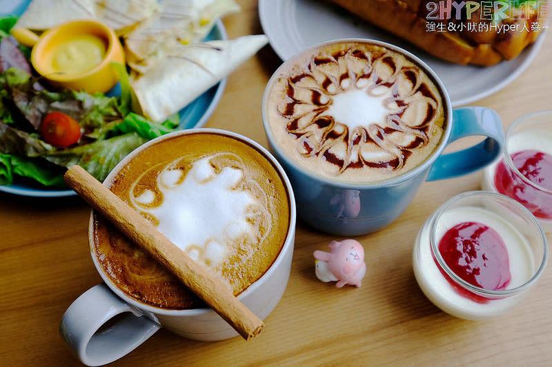 摩吉斯烘焙樂園 mojie's bakingland (11)