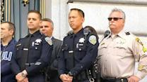 New home loan program for first responders in SF