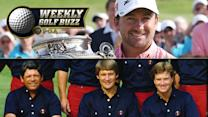Weekly Golf Buzz: Open Champ qualifiers, Andy North, and Family Golf Month